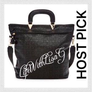 Handbags - ✨TRENDING!✨ Stylish Tote Bag